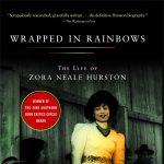 """Gathering & Gabbing"" Zora Neale Hurston Book Club with Author Valerie Boyd"