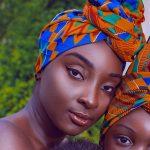 Africa - America Women's Economic Forum