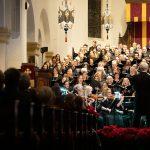 87th Annual Bach Festival