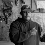 The Las Vegas Project: Contemporary Life On The Historic Santa Fe Trail - Opening Reception