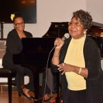 Steinway Society Fall Concert Gifting
