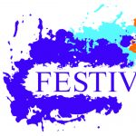 Winter Springs Festival of the Arts