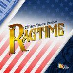 Ragtime: A Summer Broadway Benefit Concert