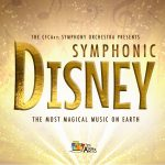Symphonic Disney: The Most Magical Music on Earth