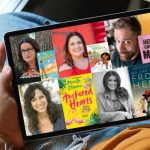 Virtual Event: Meet the Authors in Celebration of National Hispanic Heritage Month