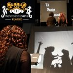 Casos y Cachos Llaneros: Versión Íntima y Unplugged
