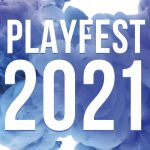 The Basel-Kiene Family joins City Beverages in presenting PlayFest 2021