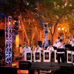Maitland Stage Band