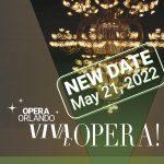 Viva L'Opera   Annual Gala
