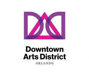 Downtown Arts District, Inc.