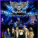 NIGHTBIRD SWFL-THE ULTIMATE TRIBUTE TO STEVIE NICKS