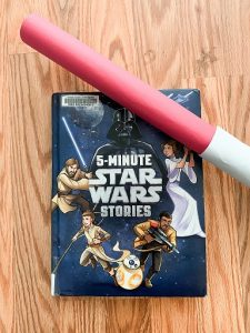 Virtual Event: Star Wars Galactic Games