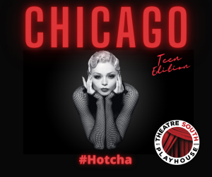 Chicago, The Musical (Teen Edition)