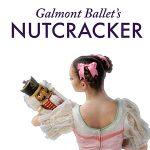Galmont Ballet The Nutcracker