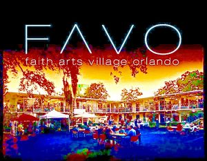 FAVO First Friday in November