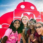 Maker Faire Orlando - 10th Anniversary Celebration!
