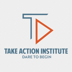Take Action Conference