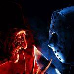 Cult Classics: Freddy vs. Jason
