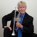 AppleJazz Records presents the Charlie Bertini Quartet