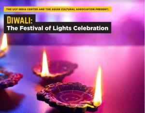 Diwali: The Festival of Lights Celebration - Free ...