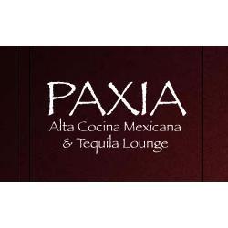 Paxia Modern Mexican