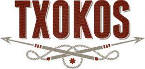 Txokos Basque Kitchen