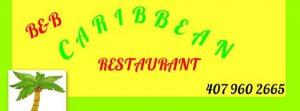 B&B's Caribbean Restaurant