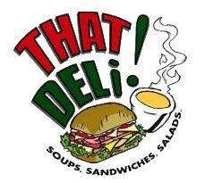 That Deli
