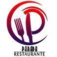 Parada Restaurant