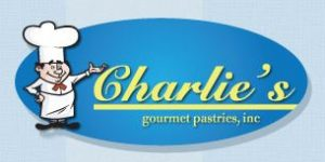 Charlie's Gourmet Pastries