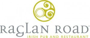 Raglan Road Irish Pub and Restaurant
