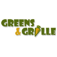 Greens and Grille