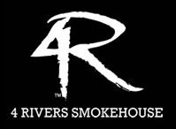 4 Rivers Smokehouse