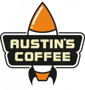Austin's Coffee
