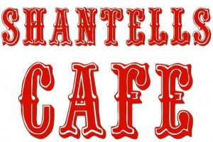 Shantell's Café