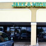 Jake and Micky's