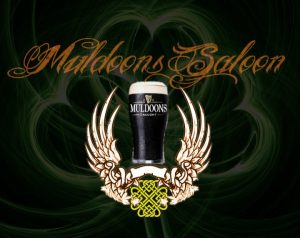 Muldoon's Saloon