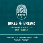 Orlando Bike Tours: Bike & Brews