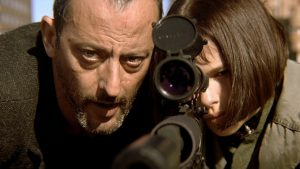 Cult Classics: LEON: THE PROFESSIONAL