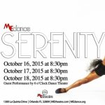 SERENITY by ME Dance, Inc.