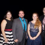 Metropolitan Opera National Council Auditions/Vocal Competition