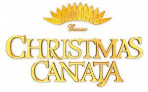 2020 Gracias Christmas Cantata - Detroit, Mi 2015 Gracias Christmas Cantata, International Youth Fellowship at