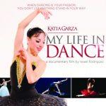 Katia Garza: My Life In Dance