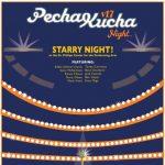 PechaKucha Night Orlando v17