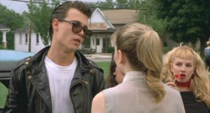 Cult Classics: Cry-Baby