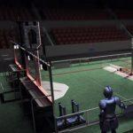 Orlando FIRST Robotics Competition Regional
