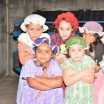 "JITPA ""Musical Theatre"" Summer Camp"