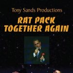 Rat Pack Together Again!