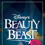 """The Athens Theatre Company Presents """"Disney's Beauty and the Beast, Jr."""""""