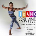 i Dance Orlando